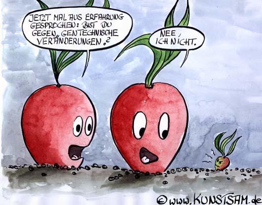 Karikatur genveränderung karikaturen über andere themen aus